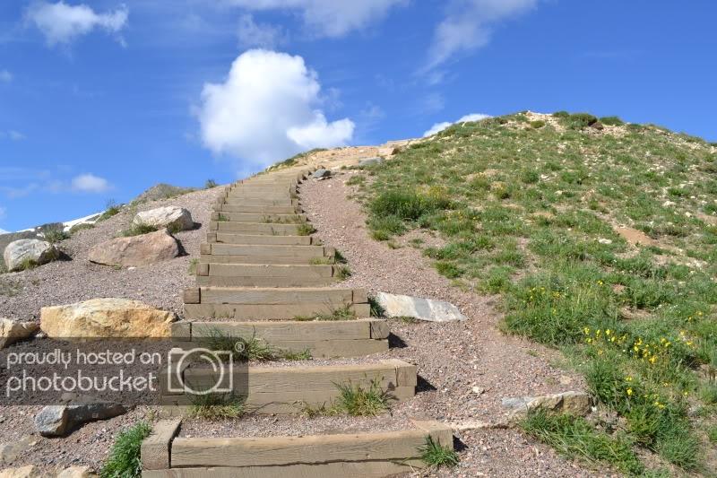 ColoradoTrip2011947.jpg