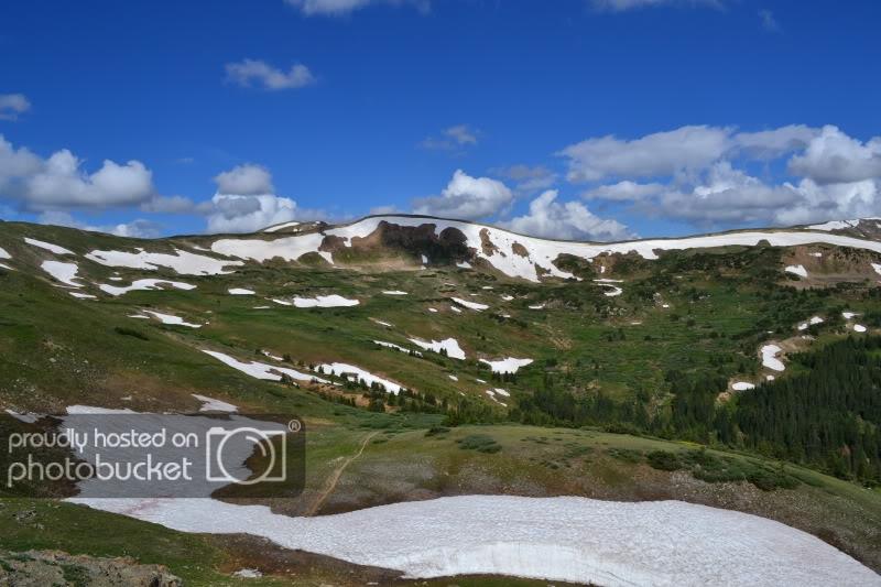 ColoradoTrip2011956.jpg