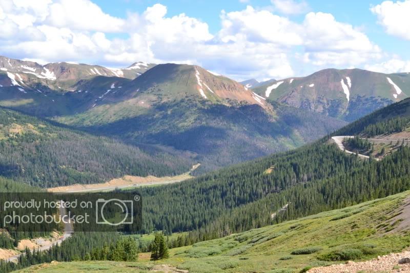 ColoradoTrip2011957.jpg