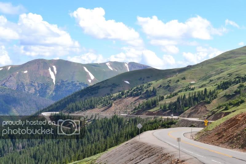 ColoradoTrip2011958.jpg