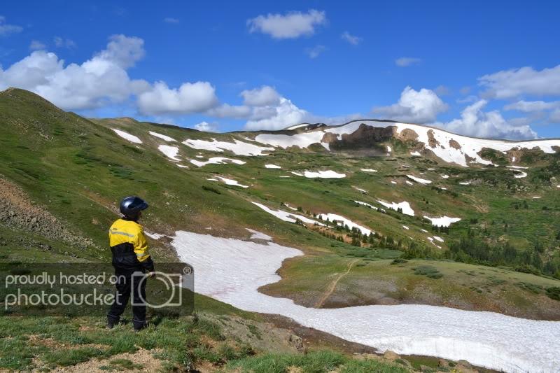 ColoradoTrip2011960.jpg