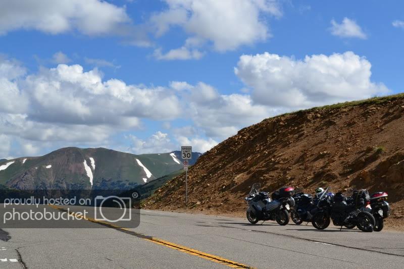 ColoradoTrip2011963.jpg