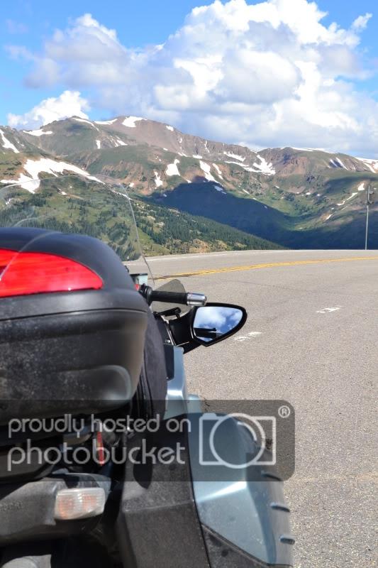 ColoradoTrip2011965.jpg