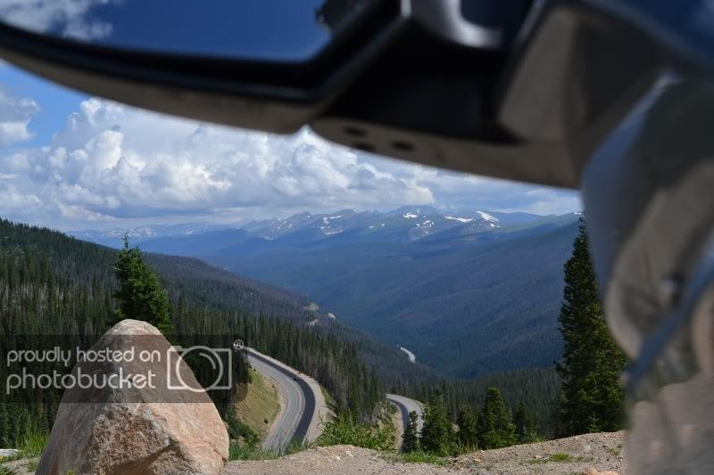 ColoradoTrip2011966.jpg
