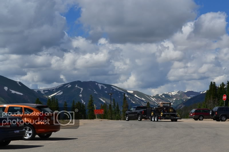 ColoradoTrip2011976.jpg