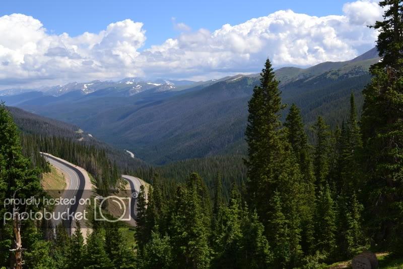 ColoradoTrip2011978.jpg