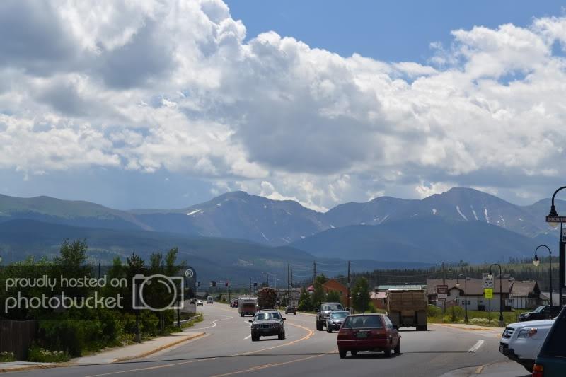 ColoradoTrip2011980.jpg
