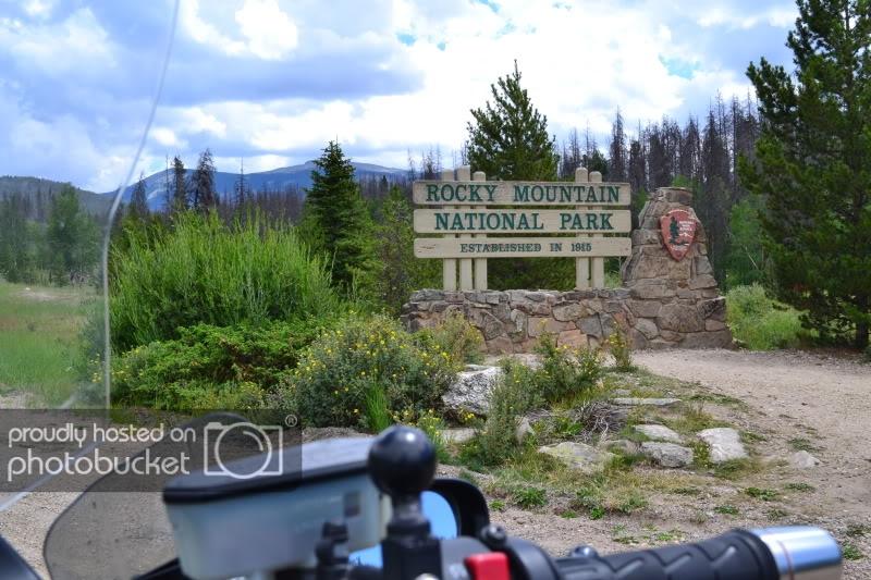 ColoradoTrip2011981.jpg
