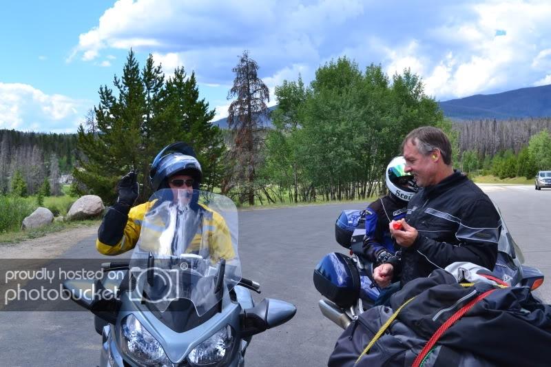 ColoradoTrip2011984.jpg