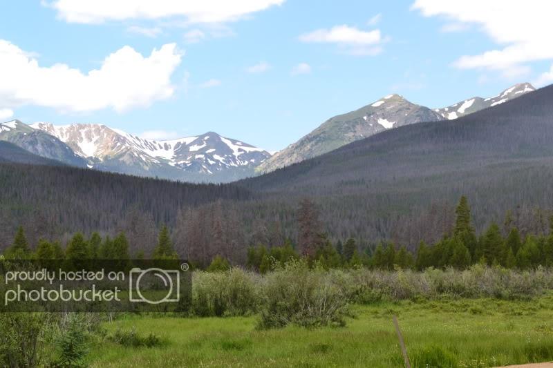 ColoradoTrip2011992.jpg
