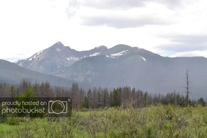 ColoradoTrip2011993.jpg