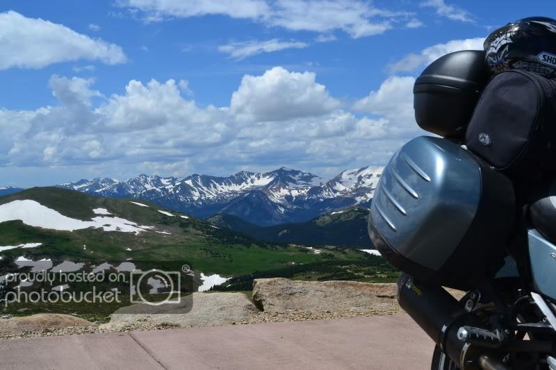 ColoradoTrip2011996.jpg