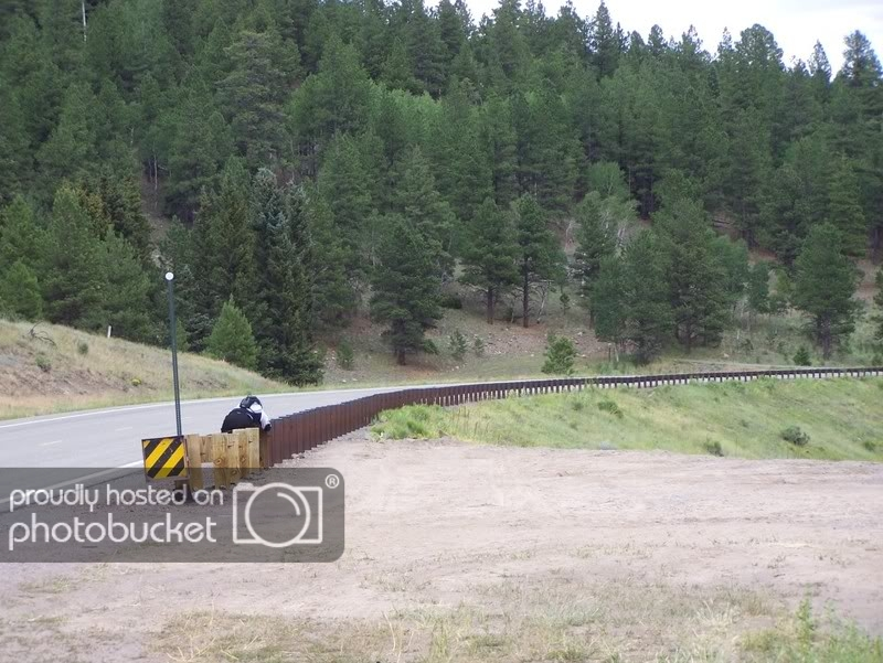 ColoradoTrip2011_BRETT045.jpg
