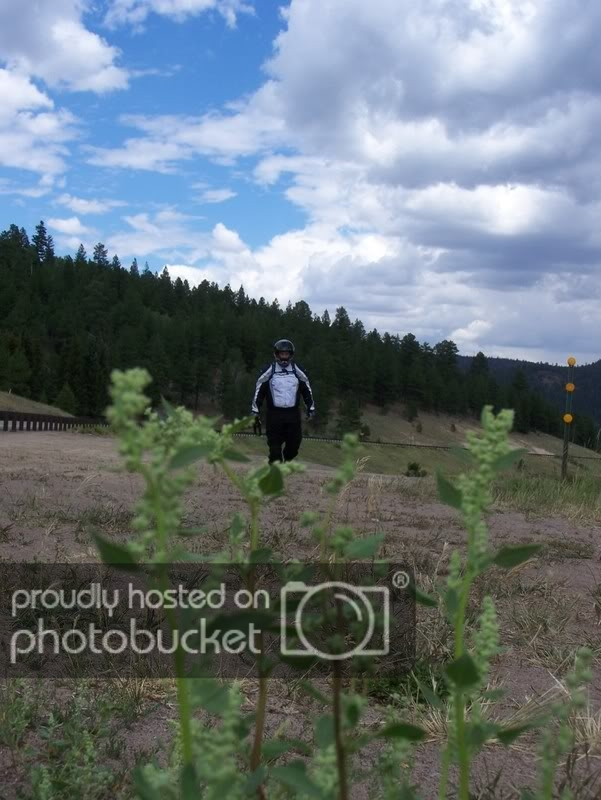 ColoradoTrip2011_BRETT048.jpg