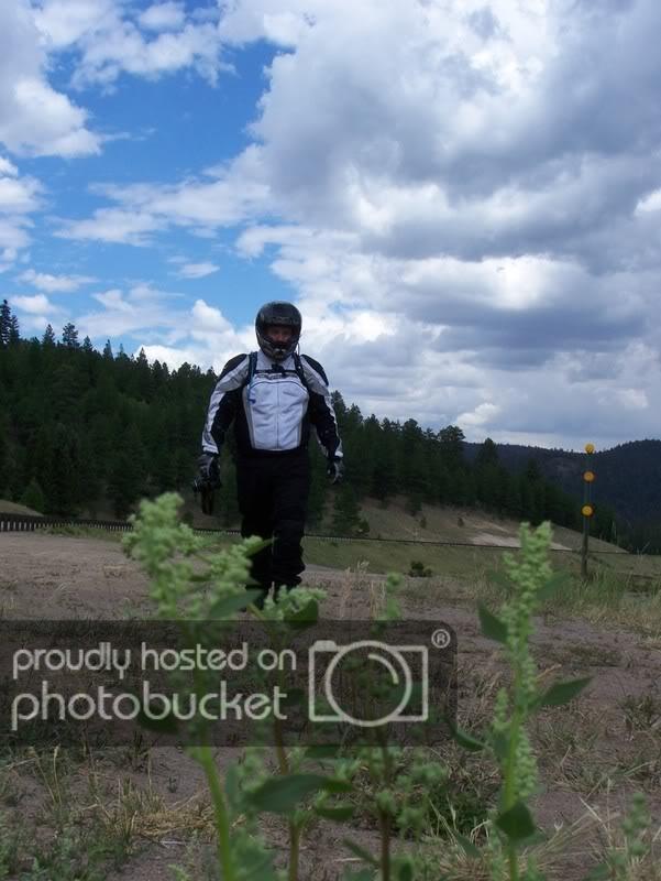 ColoradoTrip2011_BRETT049.jpg