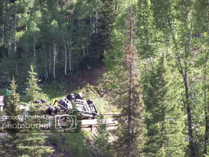 ColoradoTrip2011_BRETT073.jpg