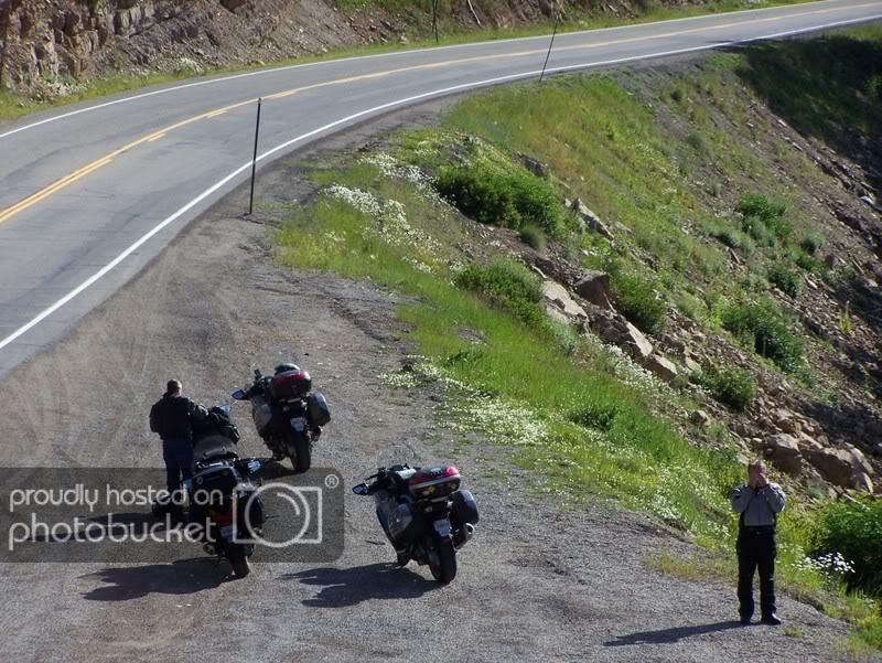 ColoradoTrip2011_BRETT085.jpg
