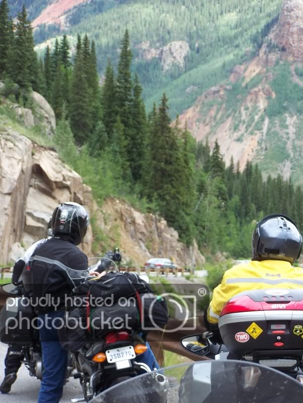 ColoradoTrip2011_BRETT105.jpg
