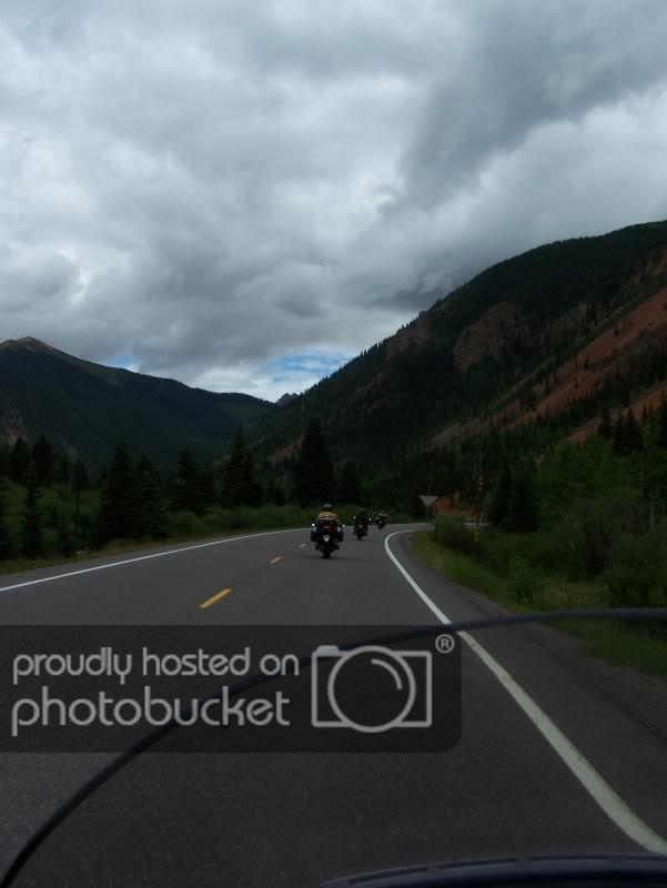 ColoradoTrip2011_BRETT112.jpg