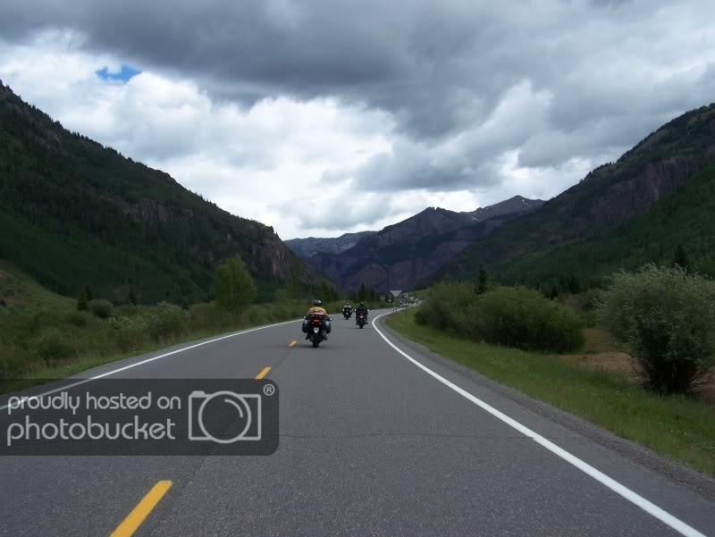 ColoradoTrip2011_BRETT128.jpg