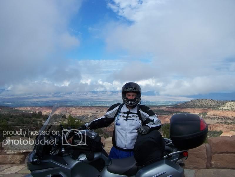 ColoradoTrip2011_BRETT165.jpg