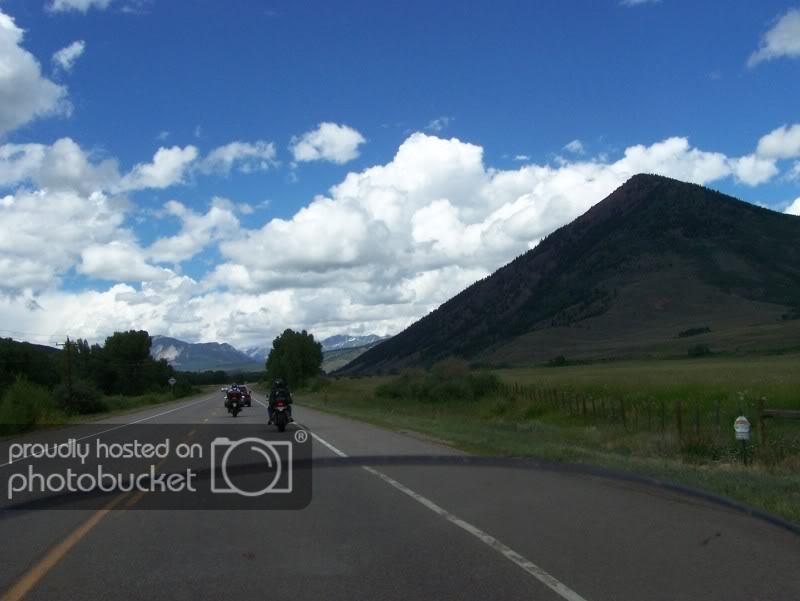 ColoradoTrip2011_BRETT244.jpg
