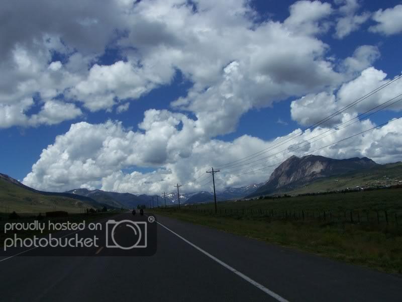 ColoradoTrip2011_BRETT248.jpg