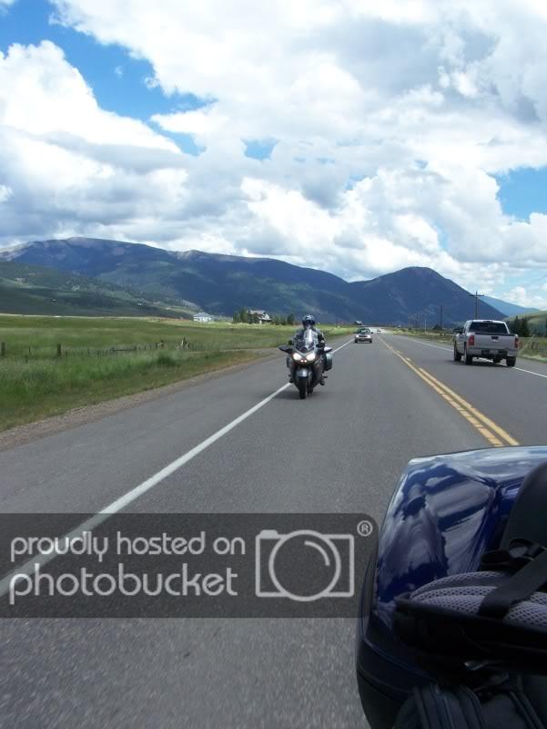 ColoradoTrip2011_BRETT258.jpg