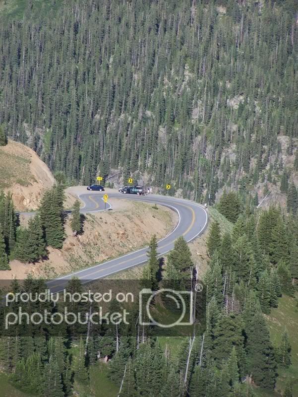 ColoradoTrip2011_BRETT287.jpg
