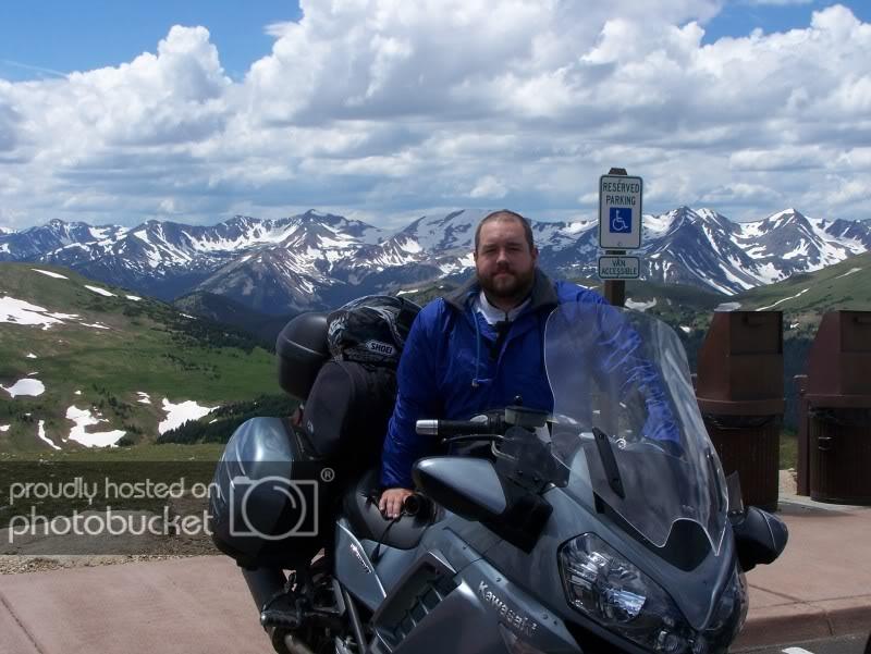 ColoradoTrip2011_BRETT363.jpg
