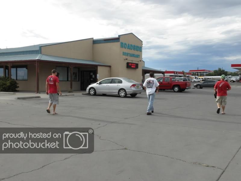ColoradoTrip2011_DAD059.jpg