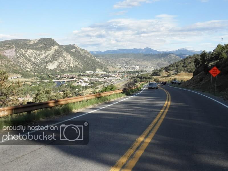 ColoradoTrip2011_DAD071.jpg