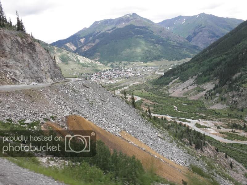 ColoradoTrip2011_DAD101.jpg