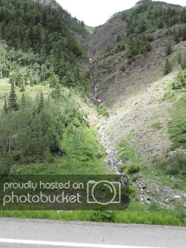 ColoradoTrip2011_DAD117.jpg