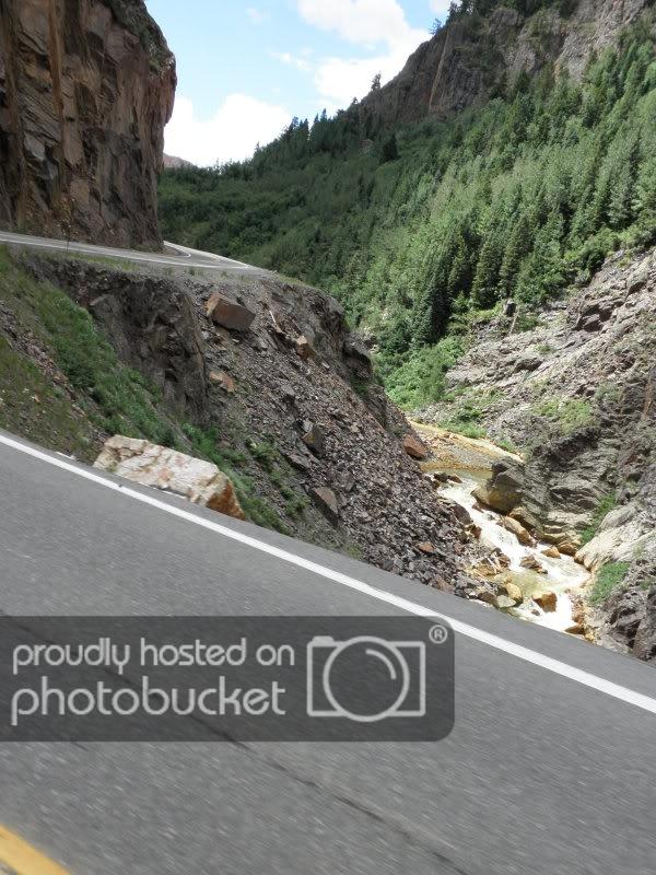 ColoradoTrip2011_DAD120.jpg