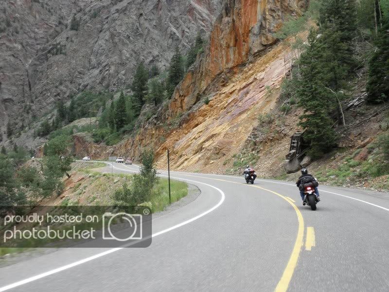 ColoradoTrip2011_DAD127.jpg