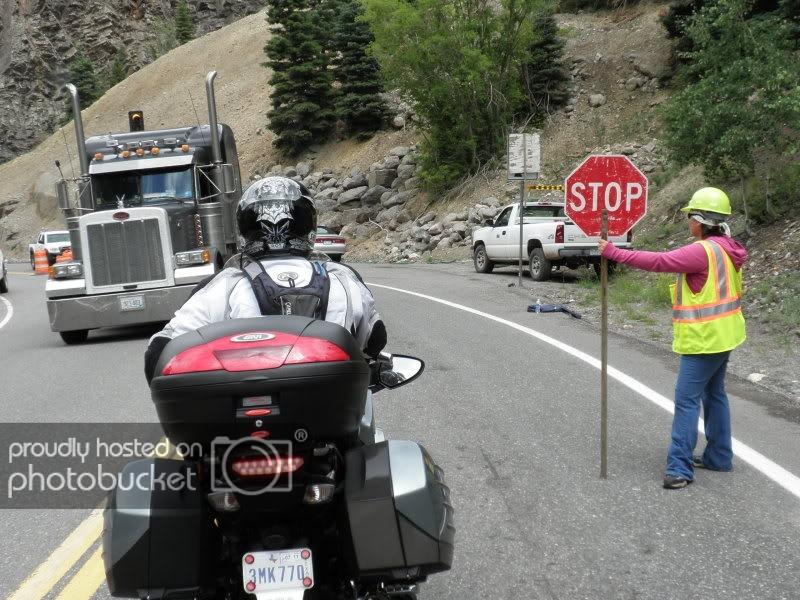 ColoradoTrip2011_DAD132.jpg
