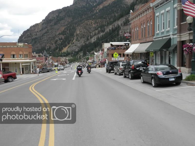 ColoradoTrip2011_DAD141.jpg