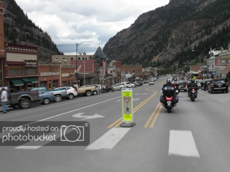 ColoradoTrip2011_DAD142.jpg