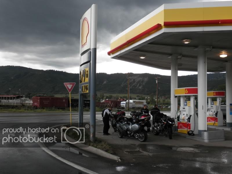 ColoradoTrip2011_DAD143.jpg