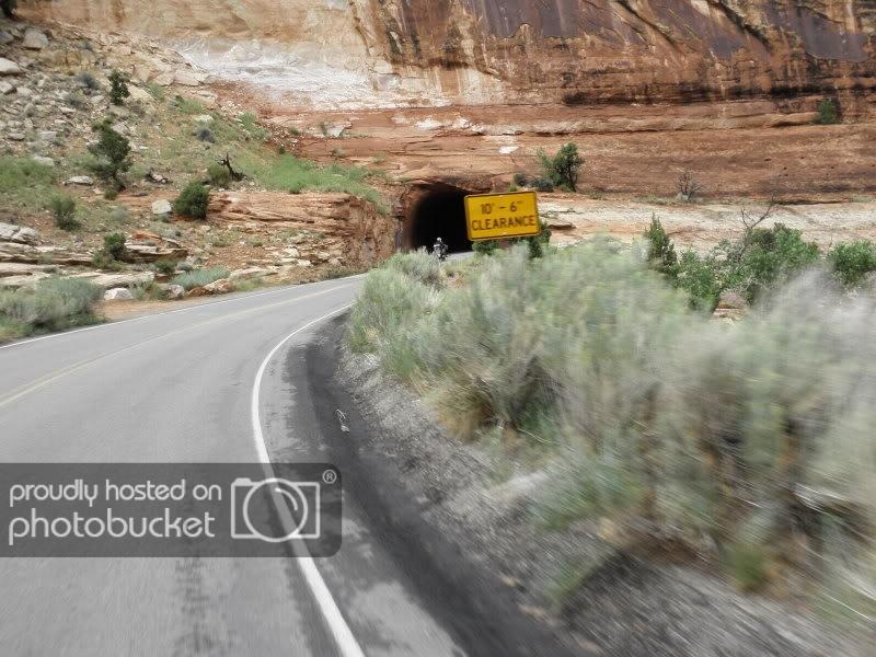 ColoradoTrip2011_DAD150.jpg