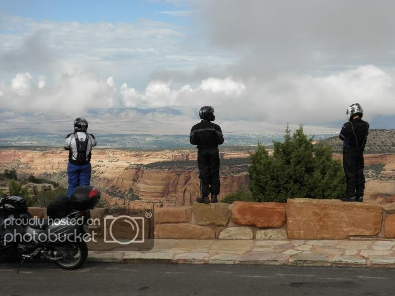 ColoradoTrip2011_DAD165.jpg