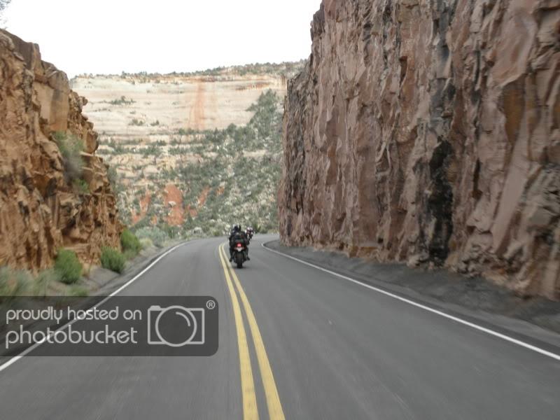ColoradoTrip2011_DAD187.jpg