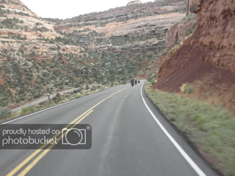 ColoradoTrip2011_DAD188.jpg