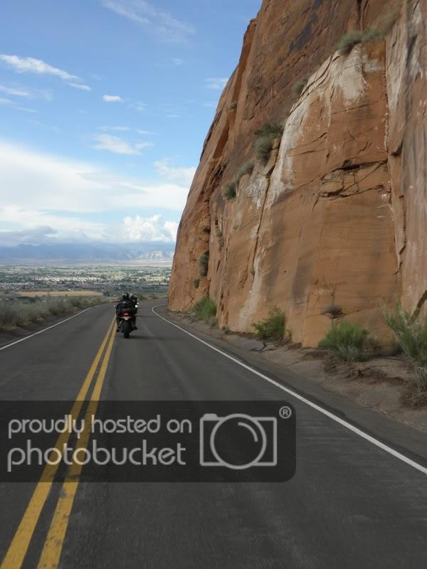 ColoradoTrip2011_DAD189.jpg