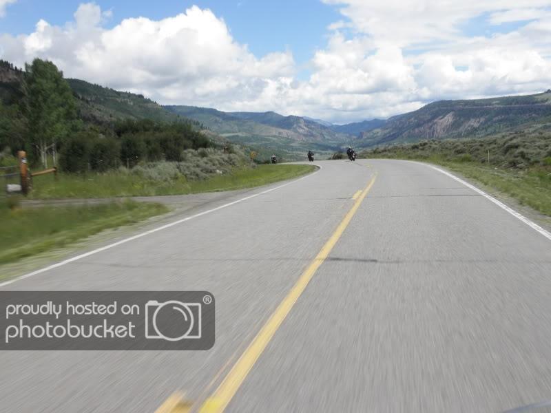 ColoradoTrip2011_DAD206.jpg