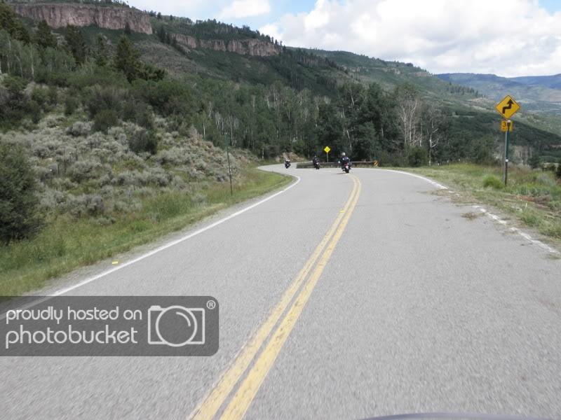ColoradoTrip2011_DAD207.jpg