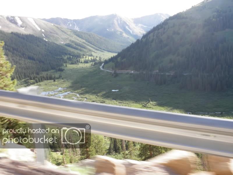 ColoradoTrip2011_DAD249.jpg