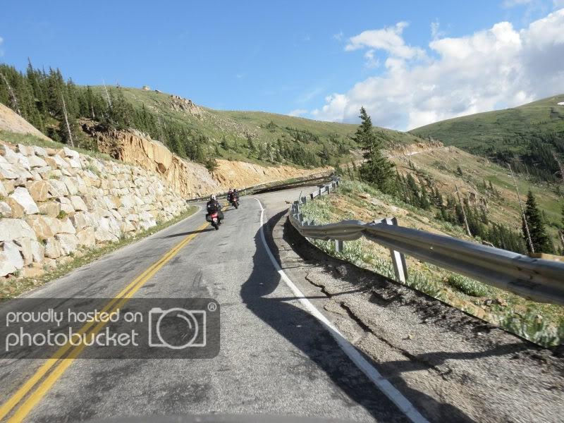 ColoradoTrip2011_DAD250.jpg