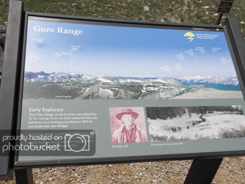 ColoradoTrip2011_DAD274.jpg